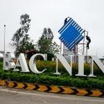 Gia công chữ inox tại Bắc Giang và Bắc Ninh