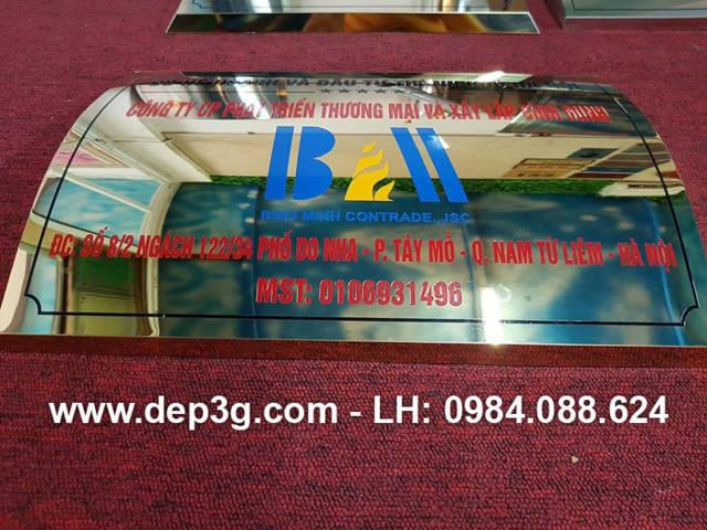 dep3d bien-cong-ty-inox-7
