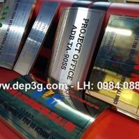 dep3d bien-cong-ty-inox-8