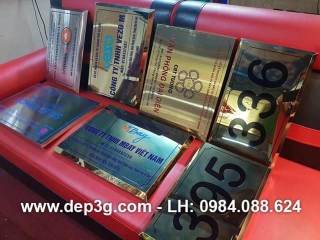 dep3d bien-cong-ty-inox-9