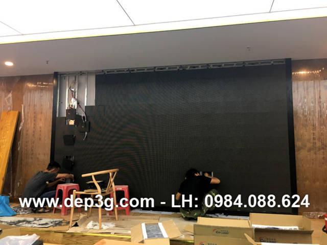 dep3d bien-led-p3-4