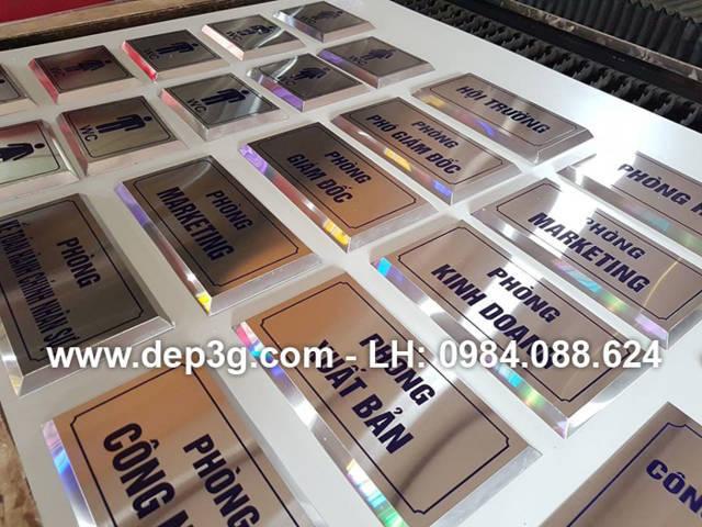 dep3d bien-ten-phong-inox-1