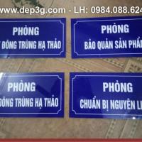 dep3d bienphongban
