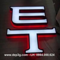 dep3d bo-chu-mica-den-led-2