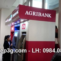 dep3d boot-atm-agribank-3