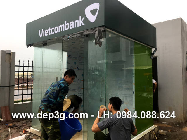 dep3d boot-atm-vietcombank-1