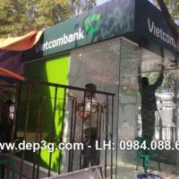 dep3d boot-atm-vietcombank-2