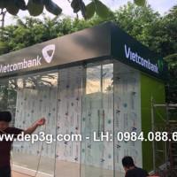 dep3d boot-atm-vietcombank-3
