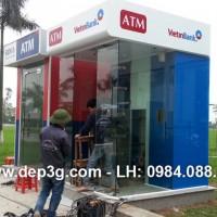 dep3d boot-atm-vietinbank-1