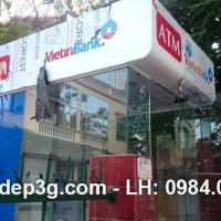dep3d boot-atm-vietinbank-3