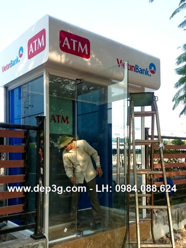 dep3d boot-atm-vietinbank-4