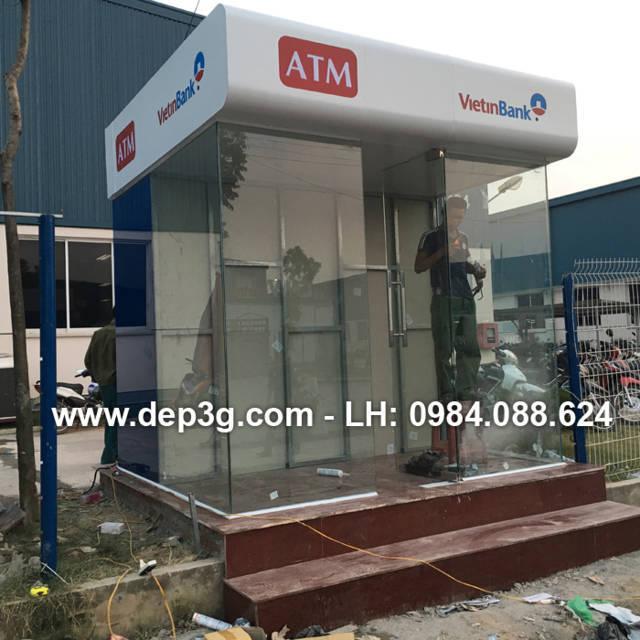 dep3d boot-atm-vietinbank-5