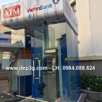 dep3d boot-atm-vietinbank-6