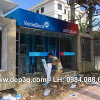 dep3d boot-atm-vietinbank-7