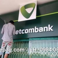 dep3d lo-go-vietcombank-2