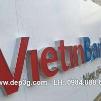 dep3d logo-vietinbank-1