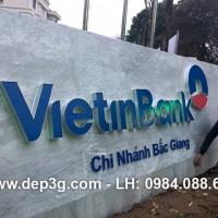 dep3d logo-vietinbank-2