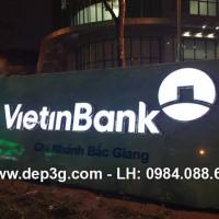 dep3d logo-vietinbank-3