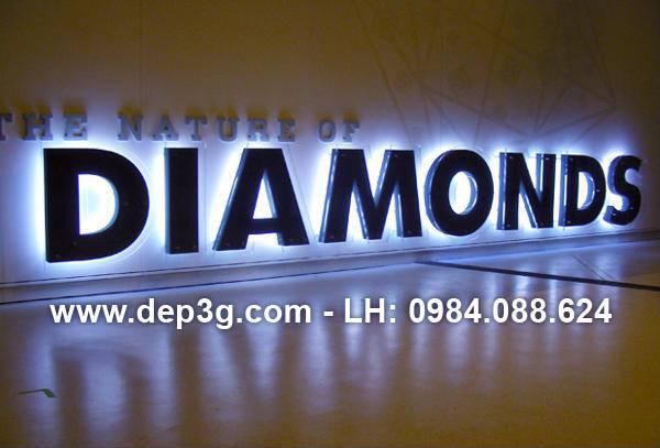 dep3d mica-sáng-chân-1