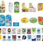 Một số quy định về nhãn hiệu hàng hóa trên sản phẩm