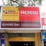 Làm biển quảng cáo tại Bắc Giang, Bắc Ninh giá rẻ chất lượng