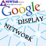 Xu hướng chọn kênh quảng cáo hiệu quả