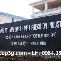 dep3d bang-hieu-cong-ty-inox-trang