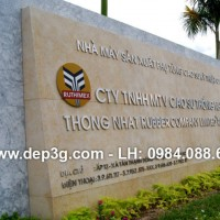 dep3d bang-hieu-cong-ty-inox-trang-3