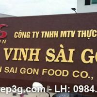 dep3d bang-hieu-cong-ty-inox-vang