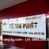 dep3d bang-hieu-cong-ty-inox-vang-4