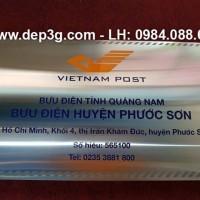 dep3d bien-cong-ty-inox-1