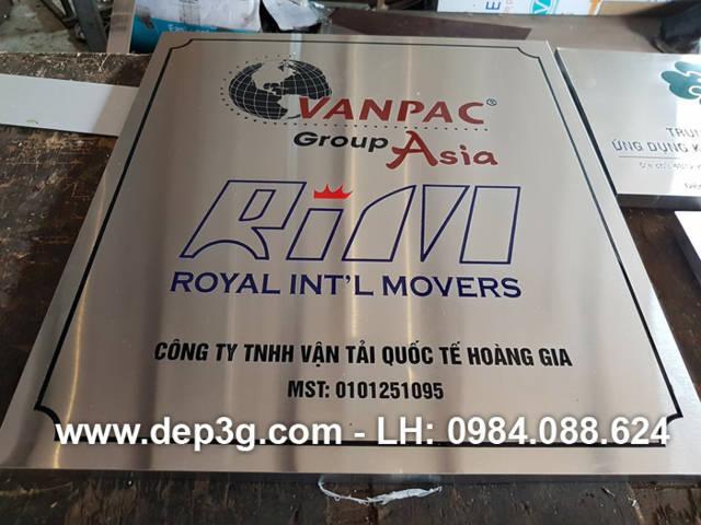 dep3d bien-cong-ty-inox-2